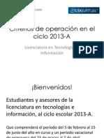 criteriosoperacion13A