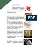 VALORES HUMANO1.docx
