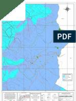 Anexo 05 - Mapa de Zonificación Agroclimática