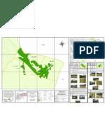 Anexo 06 - Mapa AR Santa Bárbara_Buenavista