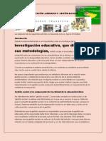 CALIDAD DE LA EDUCACIÓN  LIDERAZGO Y  GESTIÓN ESCOLAR