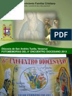6to ENCUENTRO DIOCESANO.pptx