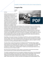 foreignaffairs.com-The_Evolution_of_Irregular_War.pdf