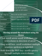 Command in MS Excel.ppt