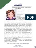 Resena Caso Jeniffer Alejandra Vasquez