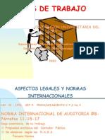PAPELES_DE_TRABAJO.ppt