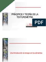 Texturometria_Principios_Metrotec
