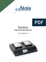 Atola_Bandura_Manual_v1.4