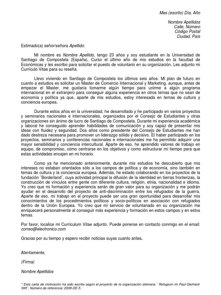 Único Mi Currículum Está Adjunto Ideas - Ejemplo De Colección De ...