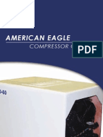 American Eagle Compressor Catalog