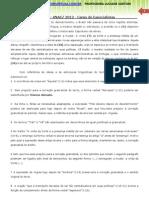 MATERIAL-DO-CESPE-PARA-POR-NO-SITE-AULA-1-P1-P2-e-P3