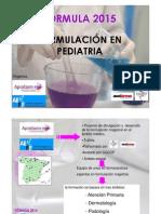 formulacimagistralpediatria2012-120625074051-phpapp01