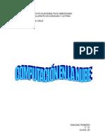 computacionenlasnubes-110520235124-phpapp01.docx