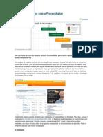 Processmaker Manual