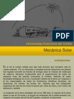 55836230 Mecanica SOLAR