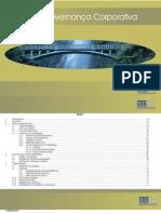 Governanca Manual Corporativa