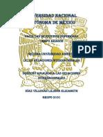 Aplicaciones de La Costumbre en El Derecho Mexicano