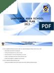 2013 Annual Plan