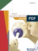 Aidipi Neonatal