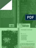 02 - Para Estudar - Para Entender o Texto - Leitura e Redação - Platão & Fiorin