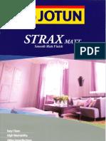 JOTUN_STRAX