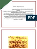 17 Remembranza Historica Del Nacimiento Del Futbol 13