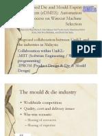 eDMESICET2007Part1-1