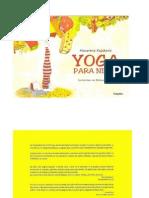 100744157-Yoga-para-Ninos-Macarena-Kojakovic.pdf 8b4ece6d5bdf