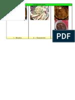 AA - Libro Cocina Paso a Paso (Internacional).pdf