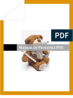 Manual de Pediatria Puc