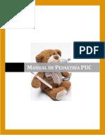 Manual de Pediatria Puc