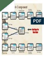 eDMESICET2007Part1-2