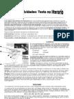 Guía textos no litararios