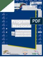 ProgNal(1)