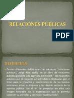 RELACIONES PÚBLICAS.pptx