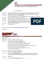 SEFI 40TH Annual Conference