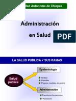 ADMINISTRACIÓN, PLAN.  ESTRATEGICA,  FODAS, ETC.