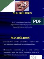 MACROLIDOS.ppt