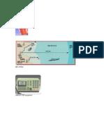 Ilustrasi Gmdss at Sea Areas