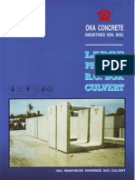 Large_Box_Culvert.PDF