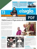 Edicion Eje  este 12-02-2013.pdf