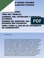 TAREA3-DE POZOS-FLUYENTES.pptx