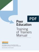 160.peer_education_training_of_trainers.pdf