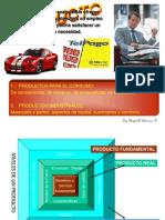 6.-Marketing Mix.ppt