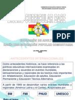 disenocurricularbaseEPJA_asamblea2010