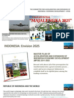 MP3EI-MAJALENGKA 2025, SEPTEMBER 2012.pdf