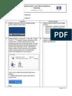 Tip & Trick - Cara merawat baterai notebook.pdf