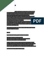 82447476-PAPAN-SUIS-UTAMA.pdf