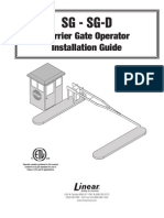 SG_SG-D.pdf