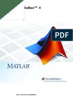 Design of Digital Filters.pdf